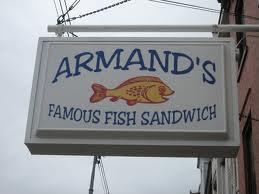 armands